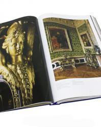 Версаль / Versailles. Пьер Аридзоли-Клементель. Арт-Родник. 2010