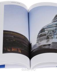 Заха Хадид в Государственном Эрмитаже. Каталог / Zaha Hadid at the Hermitage: Catalogue. Фонтанка. 2015