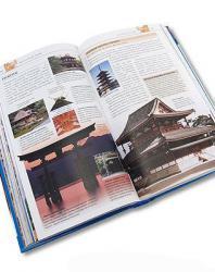 Архитектура. Полная энциклопедия. Джонатан Глэнси. АСТ, Астрель. 2010