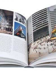 I.M. Pei: Complete Works. Philip Jodidio, Adams Strong. 2008