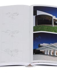 Richard Meier & Partners. Philip Jodidio. 2013
