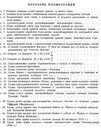 Архитектура и законы зрения. К теории архитектурных форм и пропорций. Покровский Г.И. 1936